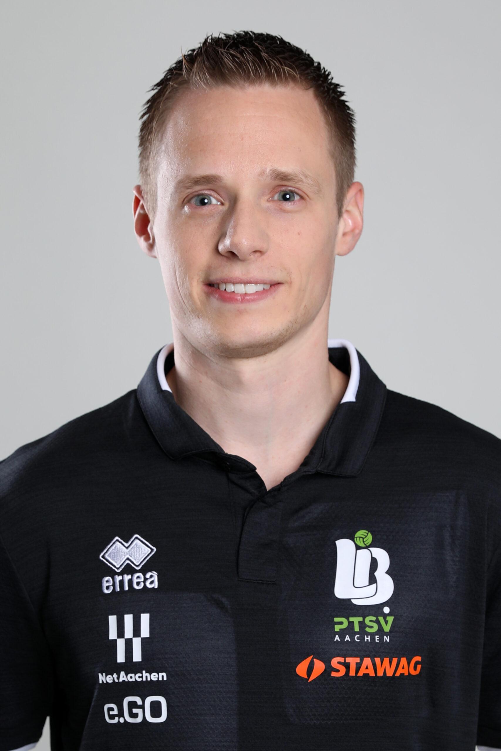 Erik Reitsma