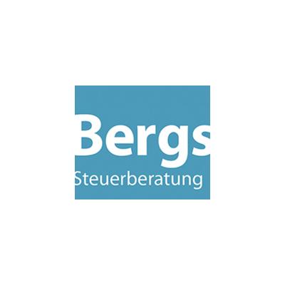 Bergs Steuerberatung