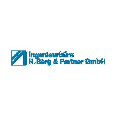 Ingenieurbüro H. Berg & Partner GmbH