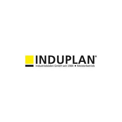 Induplan