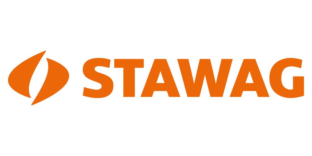 STAWAG
