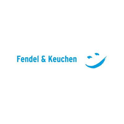 Fendel & Keuchen