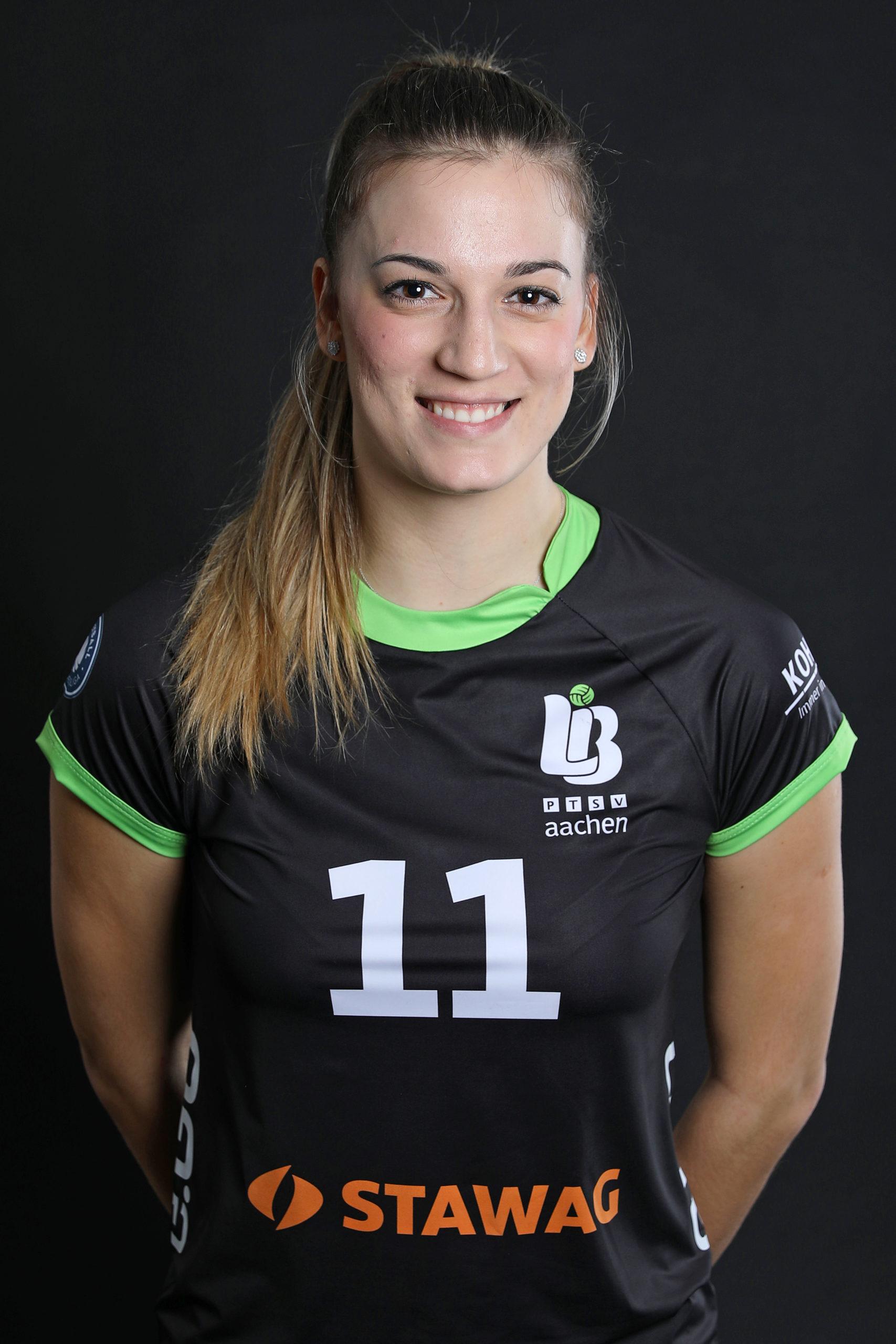 Jelena Šunjić