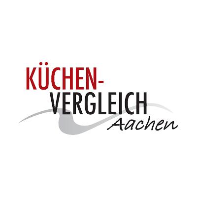 Küchenvergleich