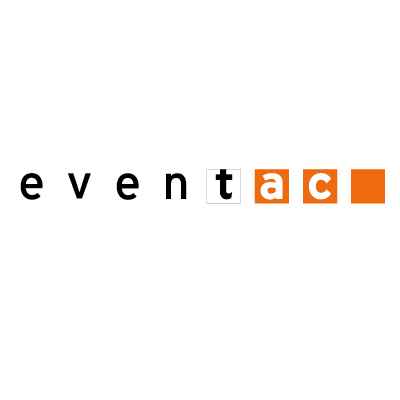 event ac