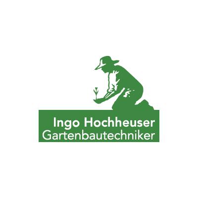 Ingo Hochheuser