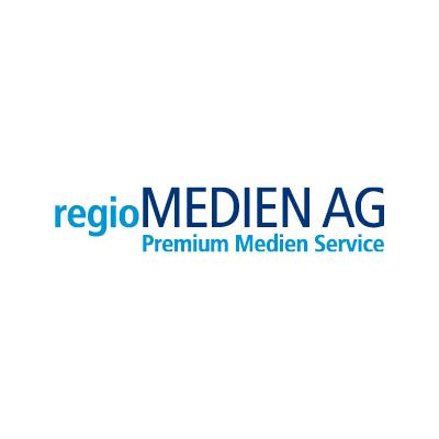 Regiomedien AG