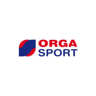 Orgasport