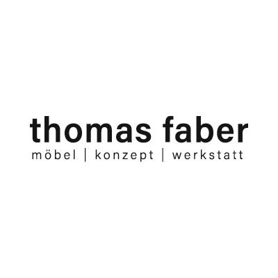 Thomas Faber