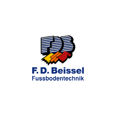 F. D. Beissel