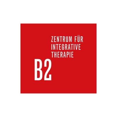 B2 Zentrum für integrative Therapie