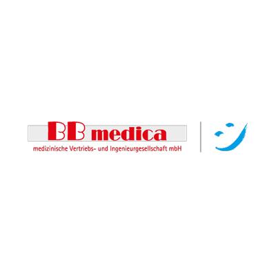 BB Medica