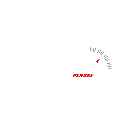 Jacobs Gruppe