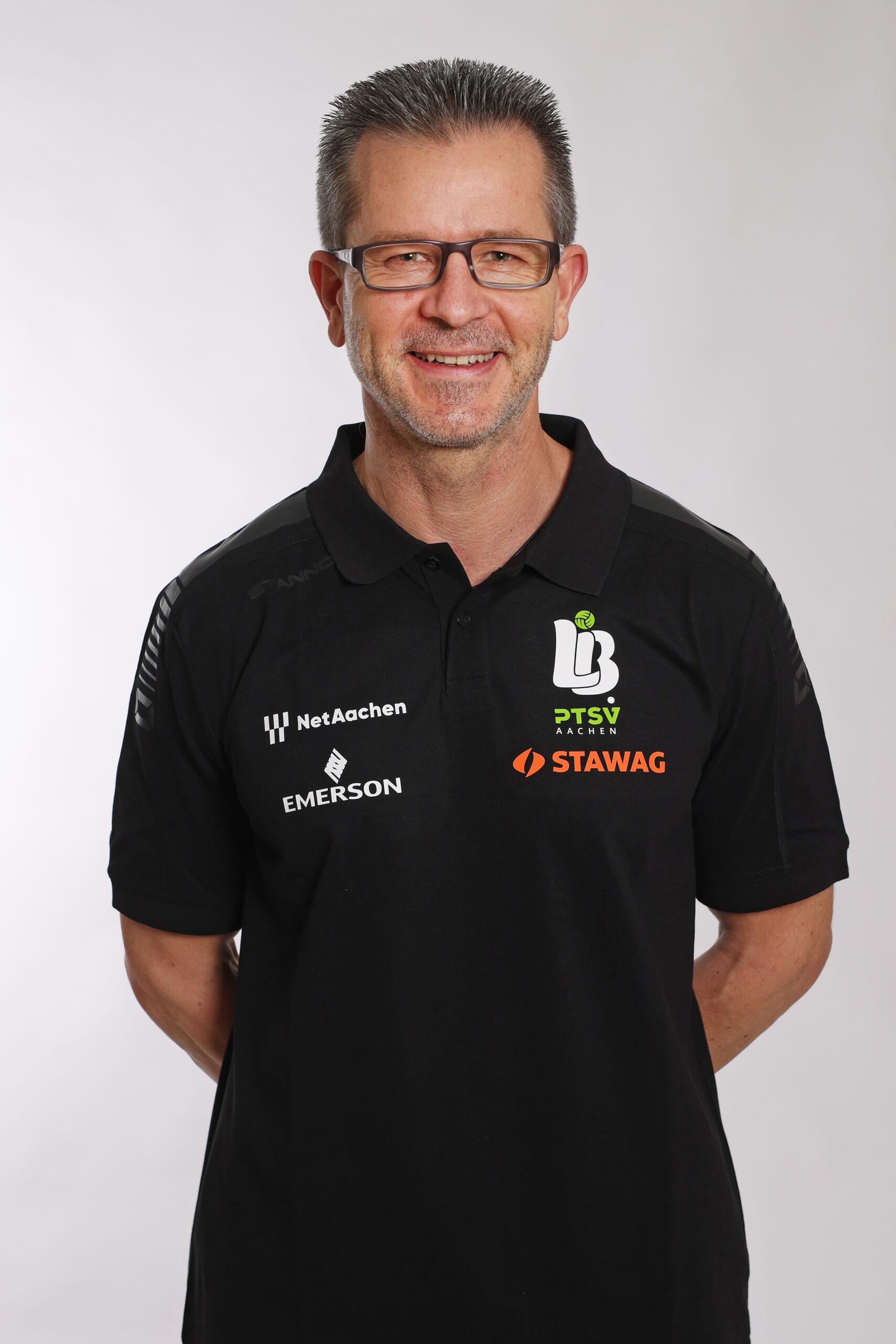 Stefan Braunsdorf