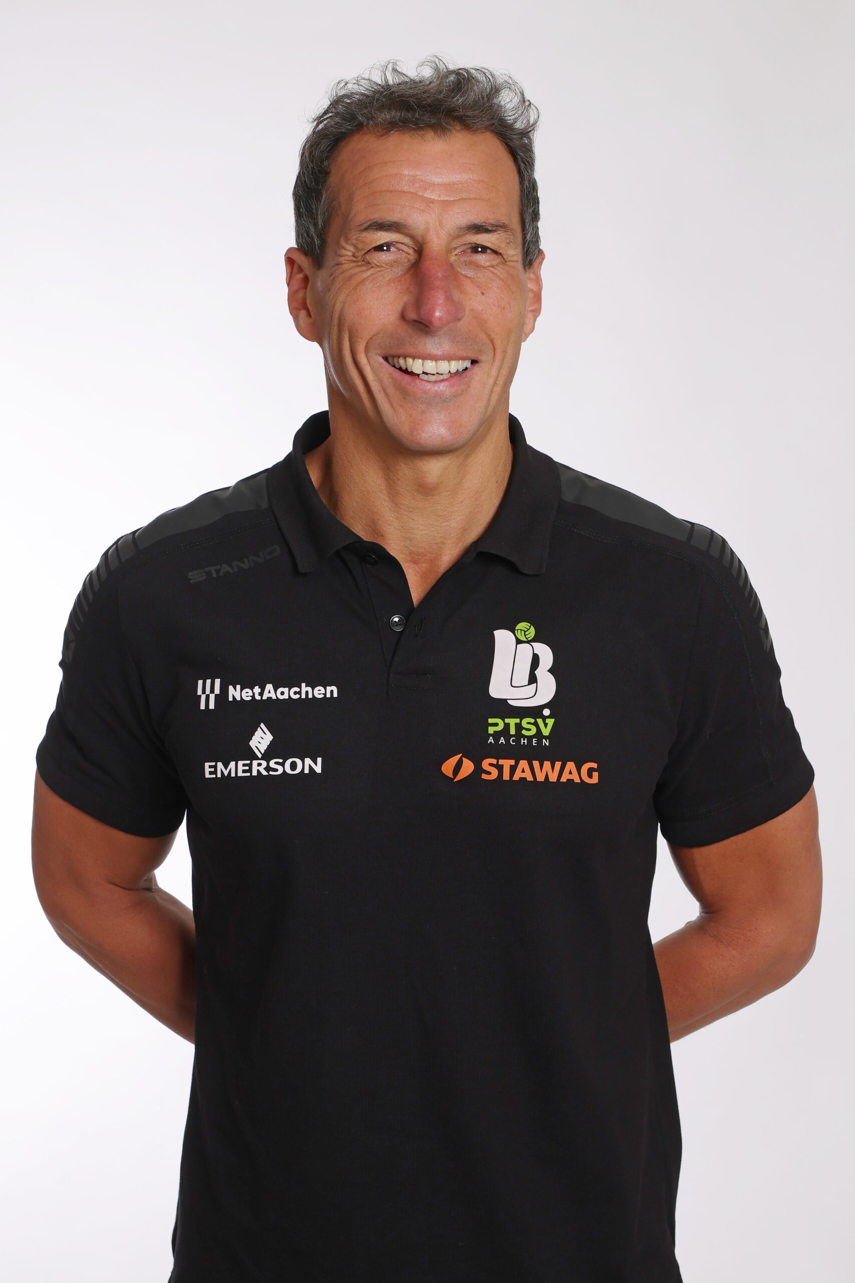 Guillermo Gallardo