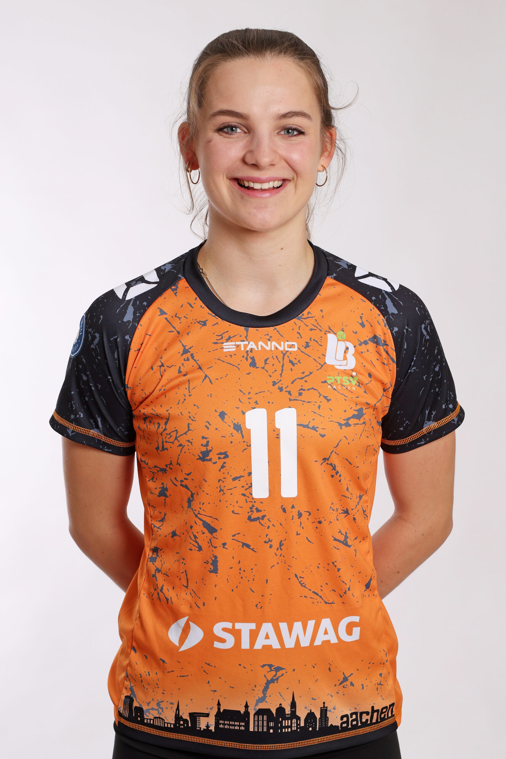 Maja Löcker