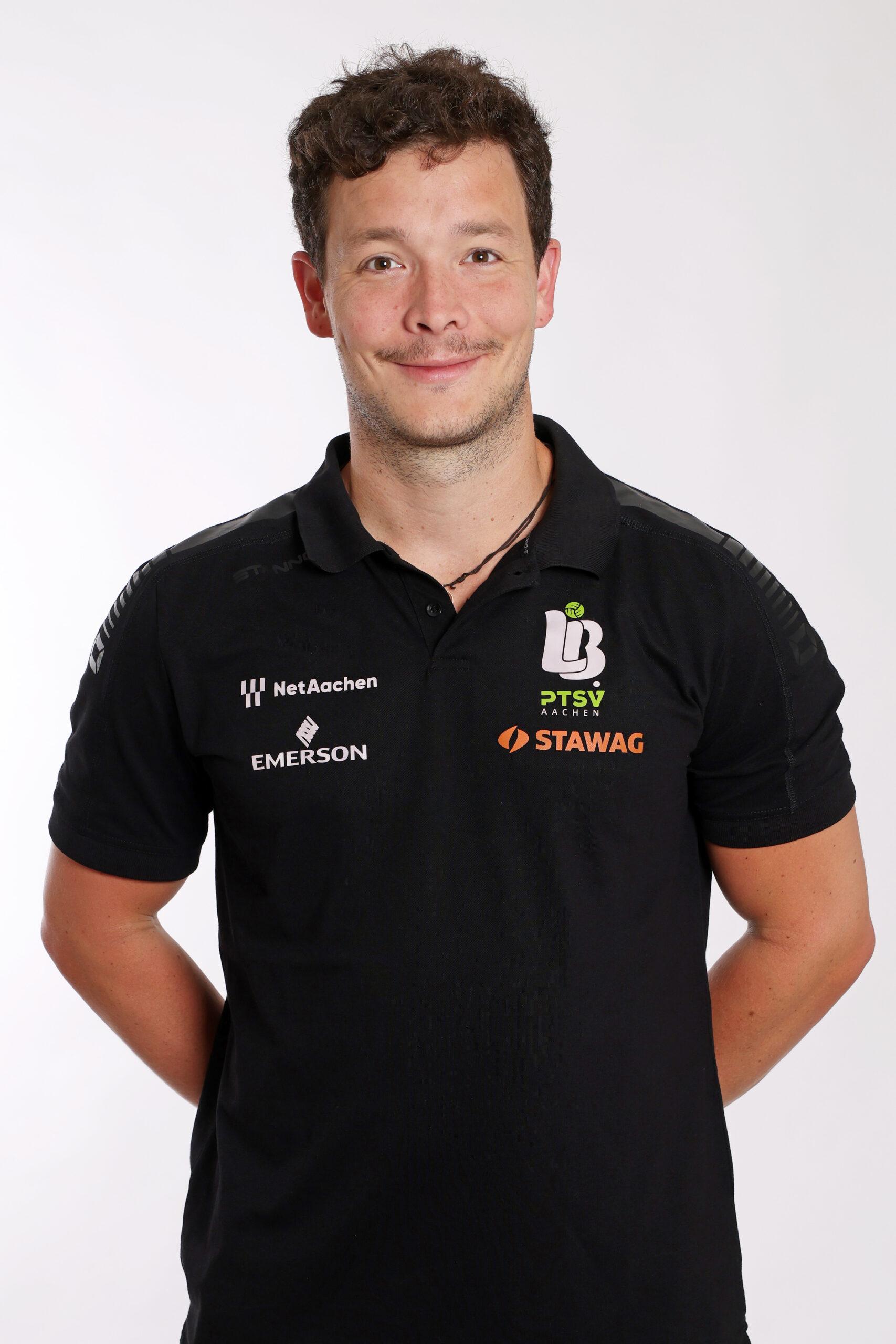Johannes Quandel