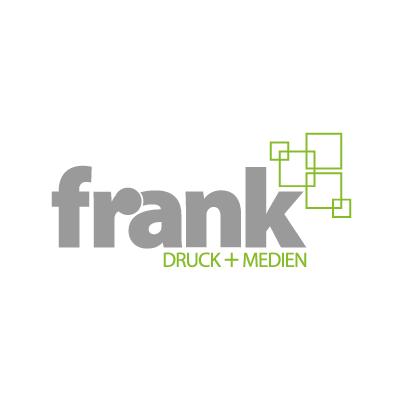Frank Druck + Medien